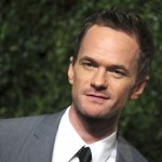 If there's one thing that Neil Patrick Harris and Barney Stinson have in common, that is their sharp sense of style. And here are 10 pictures that prove it. (Photo: WENN)