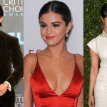 Bring out the cake, light up the candles and get ready to celebrate the birthdays of all the celebrities born in the month of July. (Photos: WENN)
