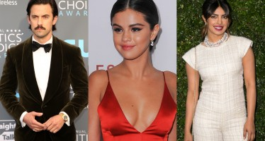 All The Celebrities Born In the Month Of July!