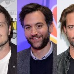 In honor of Josh Radnor's birthday, click through our photo gallery above to see 10 male stars that are elevating the name Josh! (Photos: WENN)