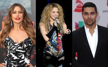 From Colombia To The World: 10 Celebrities Born In Colombia