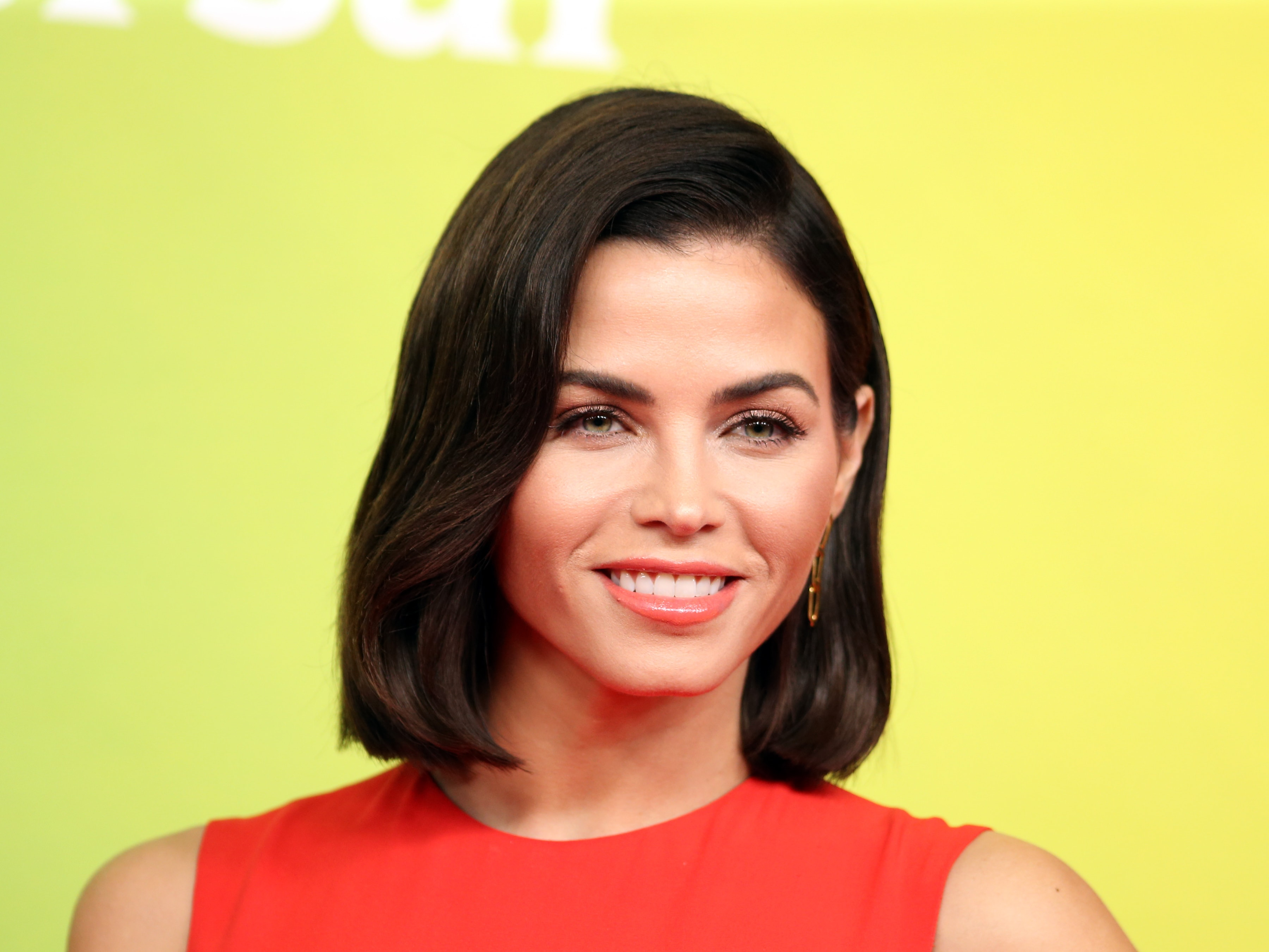 "Netflix is saving Jena Dewan's ""Mixtape"" musical after being rejected by Fox. (Photo: WENN)"