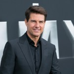 Tom Cruise has dated as many women as he has had had box office hits. Here's a list of all the beauties he has dated throughout the years. (Photo: WENN)