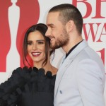 The news of the former One Direction-er and X Factor judge's breakup is so underwhelming that Twitter has decided to spice it up with some hilarious jokes. (Photo: WENN)