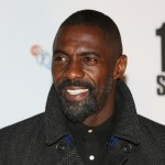 "Idris Elba is joining the cast of ""Fast and Furious"" spinoff as the movie's villain. (Photo: WENN)"