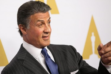10 Reasons Sylvester Stallone Is Still The Epitome Of Cool At 72