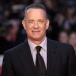 Basically, what we are saying is that Tom Hanks is awesome, and here are a bunch of things that prove it. (Photo: WENN)