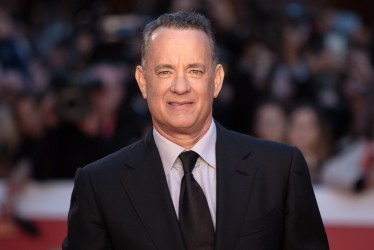 10 Reasons Why Tom Hanks Is Utterly Awesome