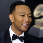 John Legend is one step closer to complete an EGOT. (Photo: WENN)