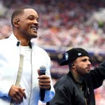 Though many agreed his performance is yet another prove that this 49-year-old dad is living his best life, others seemed to think that Will's rapping days should've stayed back in the 1990's. (Photo: WENN)