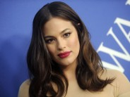 Ashley Graham Claps Back At Troll Who Says She Looks Pregnant