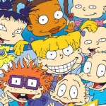 In yet another potentially disastrous revival of a cherished show that nobody asked for, Nickelodeon is officially bringing back its iconic 90's hit cartoon Rugrats. (Photo: Release)