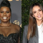 "Leslie Jones called out Jessica Alba and The Honest Company after having a ""nightmare"" experience with her last three orders. (Photo: WENN)"