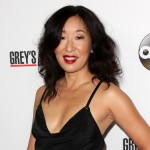 Click through our photo gallery to see how well you know the woman behind Cristina Yang. (Photo: WENN)