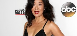 Meet The Woman Behind Cristina Yang: 10 Fun Facts About The Fierce Sandra Oh