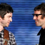 Could an apology via Twitter be good enough to get Oasis back together or at least make Liam and Noel be brothers once again? Stan Twitter seems skeptical. (Photo: WENN)