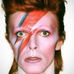 David Bowie's first ever demo track has been found… in an old bread basket. (Photo: WENN)