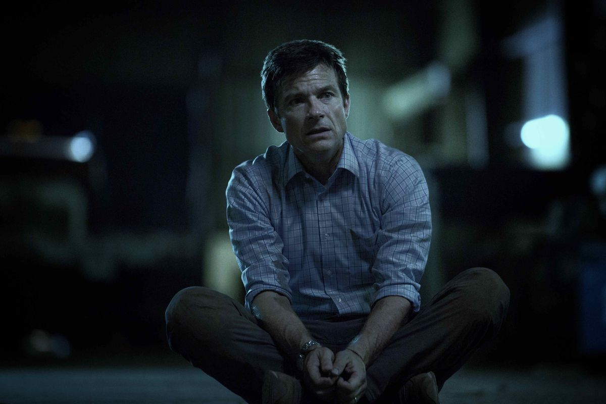 "The second season of ""Ozark"" debuts on Netflix on August 31. (Photo: Release)"
