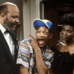 Uncle Phil is tough but fair, and Aunt Viv rules, so we're willing to overlook that she was played by two different people. Anyone who takes in a young Will Smith is okay by me, especially when they live in a chill mansion. (Photo: Release)