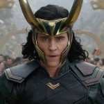 """When Marvel released """"Thor"""" in 2011, the surprise heartthrob turned out to be Chris Hemsworth's onscreen smaller, more wicked brother Loki. His pitiful attempts for power are so endearing that we find ourselves rooting for his success. (Photo: Release)"""