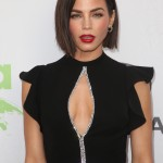 Jenna Dewan will star as Joanna in the show that follows the stories of a diverse group of people that connects through their love of music. (Photo: WENN)