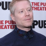 The actor's downfall started in October 2017, when Anthony Rapp claimed he made advances toward him when he was only 14 and Spacey was 26. (Photo: WENN)