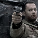 "He got into the U.S. Army Range Hall of Fame for his amazing role in ""Saving Private Ryan""! Not many actors can say they got an award off screen like that. (Photo: Release)"