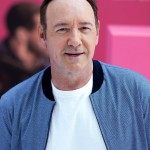 Kevin Spacey's response to the allegations of sexual misconduct against him was to come out as a gay man. (Photo: WENN)