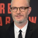 "The series will be directed and co-produced by ""Hunger Games"" veteran Francis Lawrence. (Photo: WENN)"