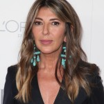 Seductively smart Colombian journalist Nina Garcia has been A longtime editor at Elle and judge on Project Runway since it first aired 14 years ago. A Colombian staple in the world of fashion! (Photo: WENN)