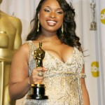 "Jennifer Hudson won an Academy Award for her Performance as Effie in the film version of ""Dreamgirls."" (Photo: WENN)"