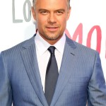That hair, those eyes, his beard… one quick look at the ever-handsome Josh Duhamel and its easy to see why former wife Fergie and new girlfriend Eiza Gonzalez fell in love with this heartthrob. (Photo: WENN)