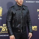 Nick Jonas and Priyanka have been rumored to be dating for the last 2 months. (Photo: WENN)