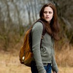 "Kristen Stewart rose to prominence in the role of Bella Swan in the ""Twilight"" saga. (Photo: Release)"