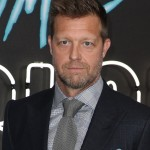 "The director of ""Deadpool 2"" David Leitch will direct the project. (Photo: WENN)"