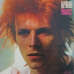 """David Bowie is known for his iconic songs such as """"Space Oddity"""" and """"Starman."""" (Photo: WENN)"""