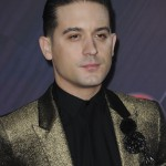 Two months ago, G-Eazy was arrested in Sweden and later convicted of assault, drug possession, and resisting arrest following a nightclub brawl. (Photo: WENN)