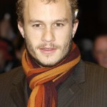 Heath Ledger died in January 2008 at age 28 of an accidental prescription drug overdose. (Photo: WENN)