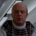 "Let's go ahead and shout out Home Alone0s Uncle Frank, America's favorite cheapskate! He bestowed ""LOOK WHATCHA DID, YOU LITTLE JERK!"" on us as a beautiful catchphrase, and he set the bar for stealing stuff off airplanes, which I respect. (Photo: Release)"