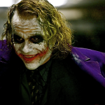 "The reason why we love Ledger's Joker is because, while many other villains are in the business of gaining power, fame, or money, his take on the Clown Prince of Crime doesn't care for those things. Instead, he ""just wants to watch the world burn"". (Photo: Release)"