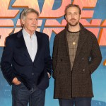 "Denis Villeneuve directed the 2017 sci-fi hit, ""Blade Runner 2049"" starring Harrison Ford and Ryan Gosling. (Photo: WENN)"