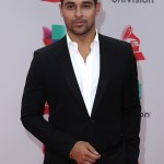 """Wilmer Valderrama, a heartthrob of Colombian descent, is best known for his role as Fez in """"That 70's Show"""" and for his relationship with Demi Lovato. (Photo: WENN)"""