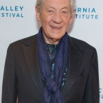 "Ian McKellen won a Tony in the category of Best Performance by a Leading Actor in a Play for his role in the 1981 production ""Amadeus."" (Photo: WENN)"