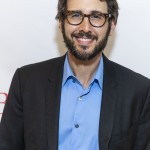 The man has the voice of an angel, he's a hardcore dog lover, and even the great Celine Dion loves him. This are only some of the many reasons why Josh Groban is the only man you'll ever need. (Photo: WENN)