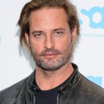 James Ford, a.k.a. Sawyer, was the ultimate bad -guy-turned-good that conquered everyone's heart on Lost. And we've got the incredibly attractive Josh Holloway to thank for that! (Photo: WENN)