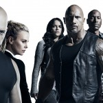 "The release of the spinoff does mean a delay for ""Fast and Furious 9."" (Photo: Release)"