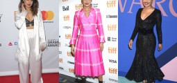 10 Looks That Prove Priyanka Chopra Is A Red Carpet Star