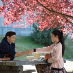 """People are relating a little too much to Netflix's new rom-com, """"To All The Boy I've Loved Before."""" (Photo: Release)"""
