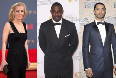So Long, Daniel Craig! 10 Actors Who Could Totally Be The Next James Bond