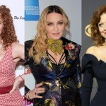 If thought women peak in their twenties—think again! Regardless of the candles in their next cake, these 10 celebrities still look amazing! (Photo: WENN)
